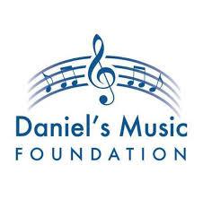 Daniels Music