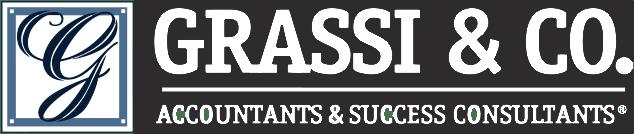 Grassi and Company