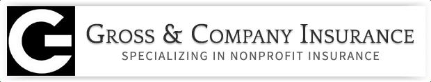 Gross Insurance Company