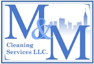M and M Cleaning Service