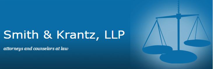 Smith Krantz LLP
