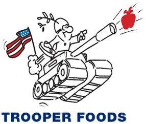 Trooper Foods