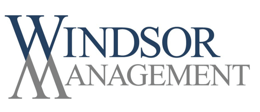 Windsor Management