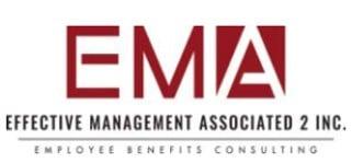 logo sponsor-EMA2
