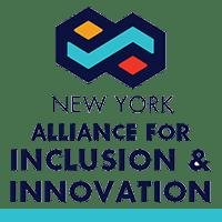 NY_Alliance_Logo_Stacked_for_Profile_RESIZED